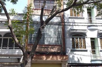 Cho thuê cả nhà riêng biệt không chung chủ mặt ngõ 50 Ngụy Như Kon Tum, diện tích 55m2 x 5 tầng