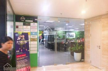 Sàn văn phòng tầng 4 Imperia Garden, 203 Nguyễn Huy Tưởng mở bán. LH: 0965 - 82 - 6886