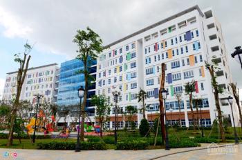 Cần bán lô đất 105m2 KDC Hai Thành Mở Rộng, Bình Chánh, Có Sổ