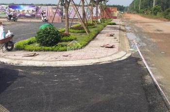 Golden Future City Bàu Bàng giá đầu tư f0. LH: 0933109147