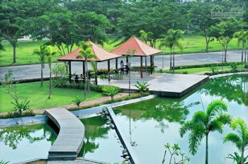 Cần bán đất nền biệt thự, dự án: Phú Mỹ Hưng, khu Nam Đô, DT: 414m2. LH: 091 218 3060 Hiệu