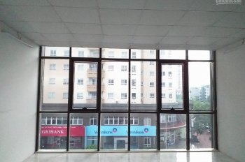 Cho thuê văn phòng tại Ngụy Như Kon Tum. Giá siêu rẻ chỉ từ 3 triệu/th