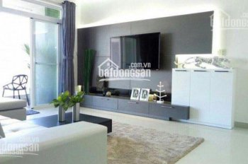Cần cho thuê gấp căn hộ Park View, diện tích 110m2, 3 phòng ngủ, giá 17 triệu/th. LH: 0946956116