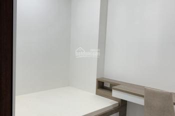 Chuyên cho  thuê căn hộ Tresor 2PN, 65m2,19tr, full nội thất. 0901 400 961