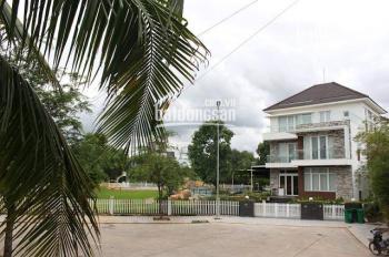 Chủ cần tiền bán nền biệt thự song lập Jamona Home, 250m2, giá 34 tr/m2, hướng ĐN. LH: 0913656738