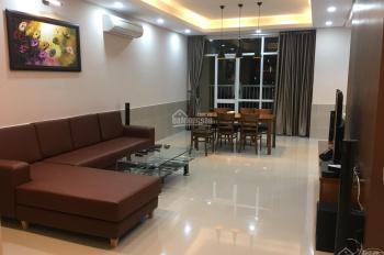Bán căn hộ Belleza với đầy đủ các diện tích 50m2, 60m2, 70m2, 127m2 view đẹp mát giá chỉ 1 tỷ 2