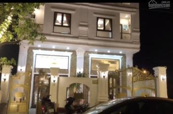 Cần bán Apartment mặt tiền Phan Bá Vành gần bờ sông bến du thuyền. LH chính chủ: 0908.426.222 Nhân
