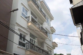 Cho thuê nhà mặt phố kim cương Đồng Khởi, phường Bến Nghé, Quận 1