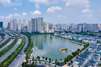 Bán biệt thự Hoàng Lan Vinhomes Green Bay Mễ Trì, giá 78 tỷ, LH 0941729666