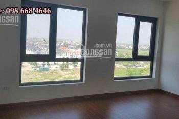 Bán cắt lỗ căn hộ ICID  lê Trong Tấn  - Hà Đông, 67m2, giá 1,2 tỷ. LH 0944568283/0986684646
