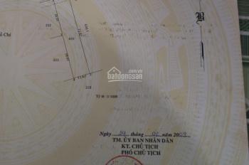 Bán đất MT đường Số 174, Hà Duy Phiên, ngay cầu Cây Điệp. Giá chỉ 4.5 tr/m2 TL, 093.779.3452 Hồng