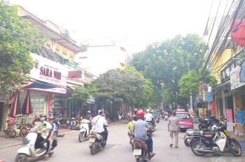 Bán nhà mặt phố Hàng Kênh, Lê Chân, Hải Phòng. Giá 6.8 tỷ