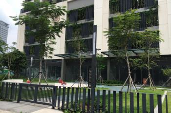 Bán nhà MT Đinh Tiên Hoàng, phường Đa Kao, q1, vỉa hè rộng đường lớn 290tr/m2 gọi 09.68.68.53.53