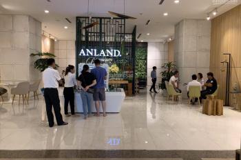Anland - chung cư Anland, đường Tố Hữu, Hà Đông, Hà Nội