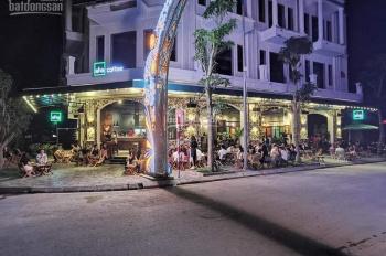 Siêu phẩm mặt phố Hoàng Cầu - Đống Đa 50m2 x 5 tầng, mặt tiền 6,5m mọi mô hình