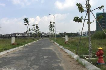 Bán đất thổ cư tại đường Đỗ Xuân Hợp, Phường Phú Hữu, Quận 9, Hồ Chí Minh, giá chỉ 33tr/m2
