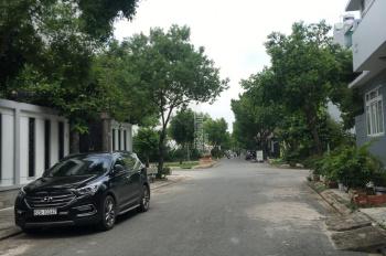 Bán nhanh nhà mặt tiền đường số 13, phường Tân Kiểng