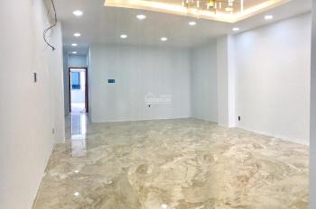 Cho thuê văn phòng cao cấp, mặt tiền D1, Bình Thạnh 80m2, view đẹp, ban công thoáng, giá tốt