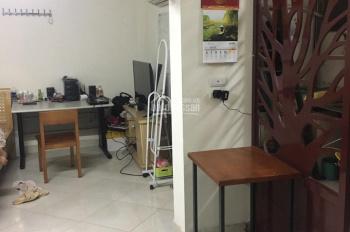 Chính chủ cần bán nhà riêng tại phường Dương Nội. Liên hệ cho Huy 0986223354