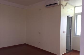 Chính chủ cần bán chung cư mini khu tái định cư X1, X2 Đình Thôn, Mỹ Đình. LHCC: 0338253161