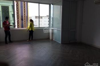 Văn phòng cho thuê tại 171 Nguyễn Thị Thập, Quận 7, DT 30m2, chỉ 6,5tr/th, 24/24, an ninh, view đẹp