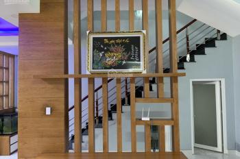 Bán gấp căn nhà đường 16m, KDC Khang An, Q9, giá bán 8,6 tỷ, 0917843699