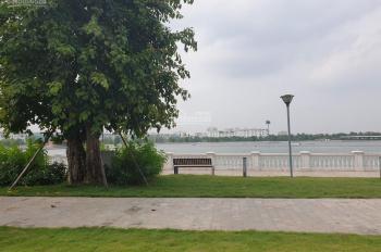 Chính chủ bán gấp Hải Âu 01-29, 330 m2 đất, Căn Góc, Vinhomes Ocean Park, 0962 6789 88