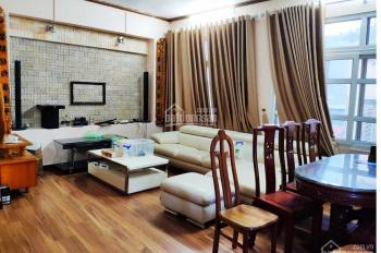 Bán nhà Võ Chí Công ra Mặt phố Ở, 46 m2x5T, chỉ 4,4 TỶ