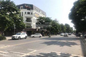 Bán liền kề TT19 KĐT Văn Phú, dt 90m, mt4,5m nhà hoàn thiện đẹp, giá 11 tỉ, có TL,LH 0982447469