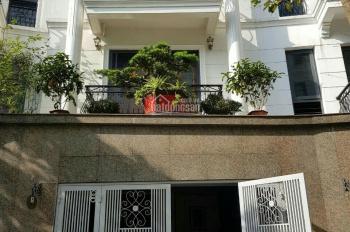 Bán liền kề V5A KĐT Văn Phú, dt 110m2, mt 5m nhà hoàn thiện đẹp, giá 11 tỷ, có TL, LH 0982447469