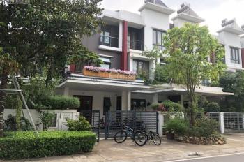 Siêu phẩm KĐT Gamuda Gardens Hoàng Mai, đáng sống bậc nhất HN, 120m2, giá chỉ 11 tỷ, tin chuẩn 100%