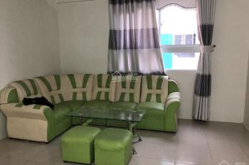 Cho thuê chung cư 36m2, trong KDC Vsip 1, Thuận An, Bình Dương