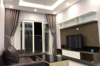 Chính chủ cần cho thuê gấp căn hộ 2 pn đồ cơ bản tại N01T5 giá rẻ nhất. LH 0919325333