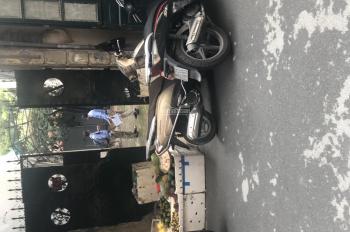 Bán lô đất phố Cự Lộc Thanh Xuân mặt phố 3,3m mặt ngõ ô tô 10m sổ 154m2 giá 65tr/m