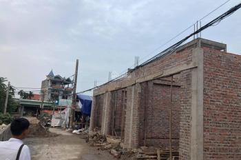 Chính chủ có nhà DT 50m2 x 2 tầng xây mới, ngay QL10, gần ngã 3 Long Thành, chỉ từ 8,xx tỷ