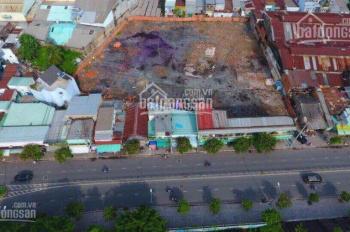 Mở bán đợt 1 đất MT Nguyễn Trọng Quyền, Kênh Tân Hóa, chỉ 2 tỷ/nền, sổ riêng, sang tên, 0906034232