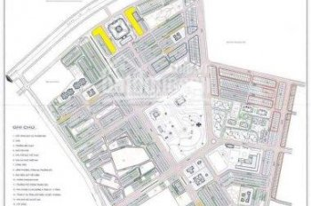 Tôi cần bán gấp đất MT DN4, KDC An Sương gần chợ An Sương, Q12, 5x20m, giá 18tr/m2, LH 0947165479