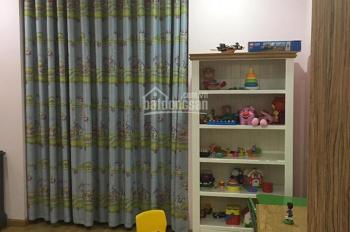 Cho thuê căn hộ 2 ngủ đồ cơ bản tại dự án Thống Nhất complex, Thanh Xuân giá 10tr lh 0392459222