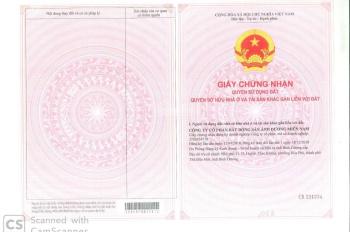 650 triệu sở hữu ngay dự án đất nền sổ đỏ Phúc An Garden trung tâm Bàu Bàng. LH 0939420346