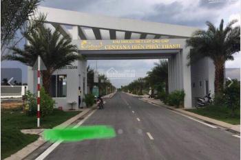 Chính chủ bán gấp lô đất Nguyễn Duy Trinh, Long Trường, Q9 SHR, có 1 trệt 1 lầu LH: 0767196279 Châu