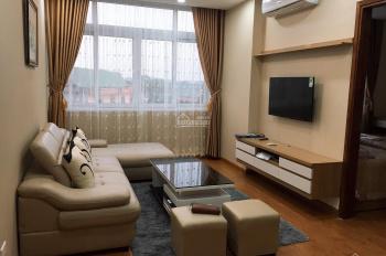Mời thuê căn hộ chung cư tại Vĩnh Yên, Vĩnh Phúc (giá từ 6 đến 15 triệu/tháng). LH: 0932.288.055