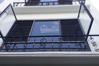 căn nhà cho thuê cực hót chỉ tầng 1 , tầng 1 + 2 giá từ 4tr-6tr kinh doanh cực tốt :)
