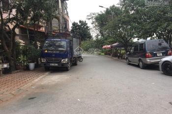 Không tin được DT: 40,5m2 trung tâm Cửu Việt 2, đường ô tô