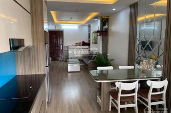 Cho thuê chung cư Viglacera 2Pn- Full đồ - Giá Chỉ 9tr/ tháng. LH: 0981.574.851