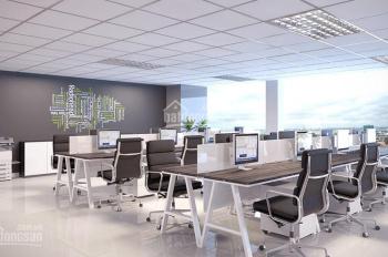 Cho thuê văn phòng tại Dương Khuê, giá cực rẻ