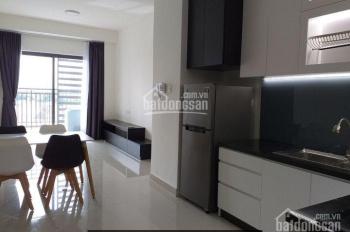 Cho thuê căn 1PN chung cư The Sun Avenue lầu thấp giá 14 triệu  LH: 0919 324 246