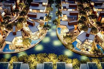 One World đất nền biển phía Nam Đà Nẵng giai đoạn 1