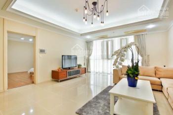 Cho thuê CHCC Imperia, 95m2, 2 phòng ngủ, nhà đẹp, tiện nghi, giá tốt thị trường 18 triệu