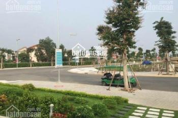 Đợt cuối bán 20 lô KDC Dương Hồng, MT Nguyễn Văn Linh, chỉ 3 tỷ/nền, sổ riêng, xây tự do, full thổ