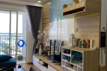 Bán căn hộ Richstar Novaland đường Hòa Bình, 2PN full nội thất vào ở ngay, LH: 093.141.0001